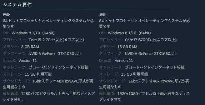 f:id:mizukinoko:20200722210054p:plain