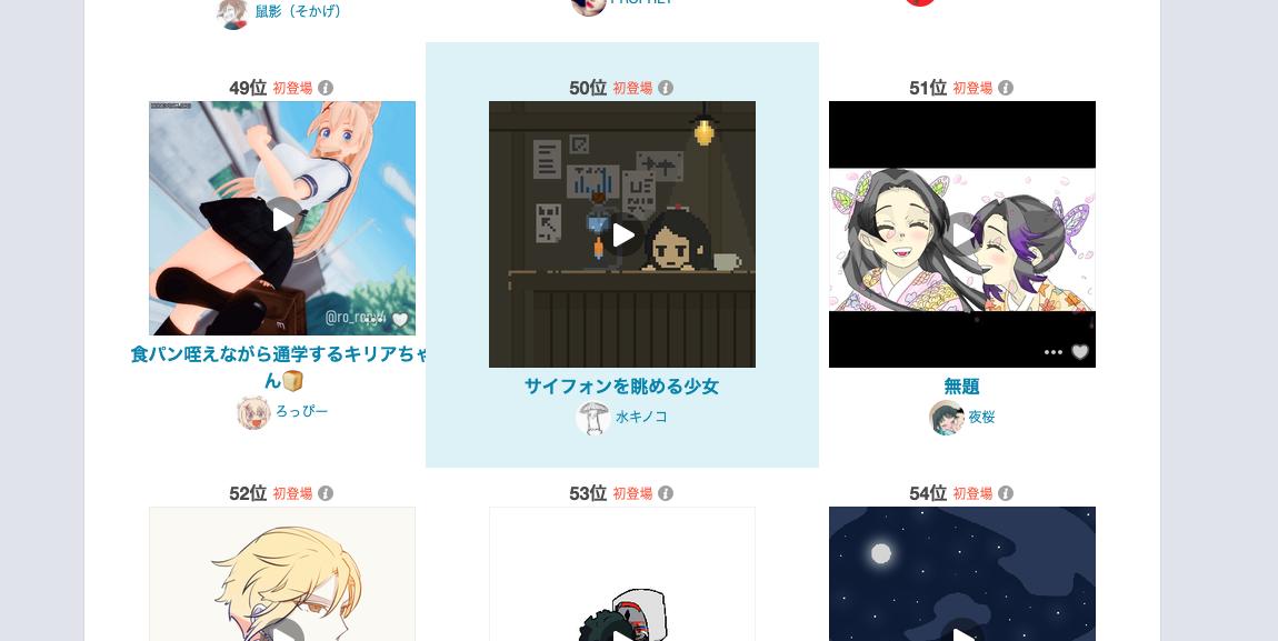 f:id:mizukinoko:20200730184124p:plain