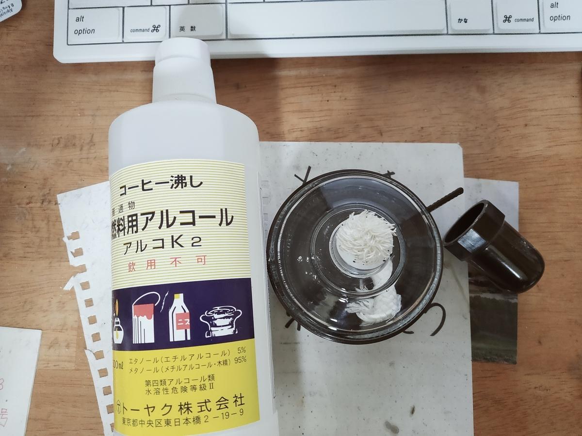 f:id:mizukinoko:20200820184643j:plain