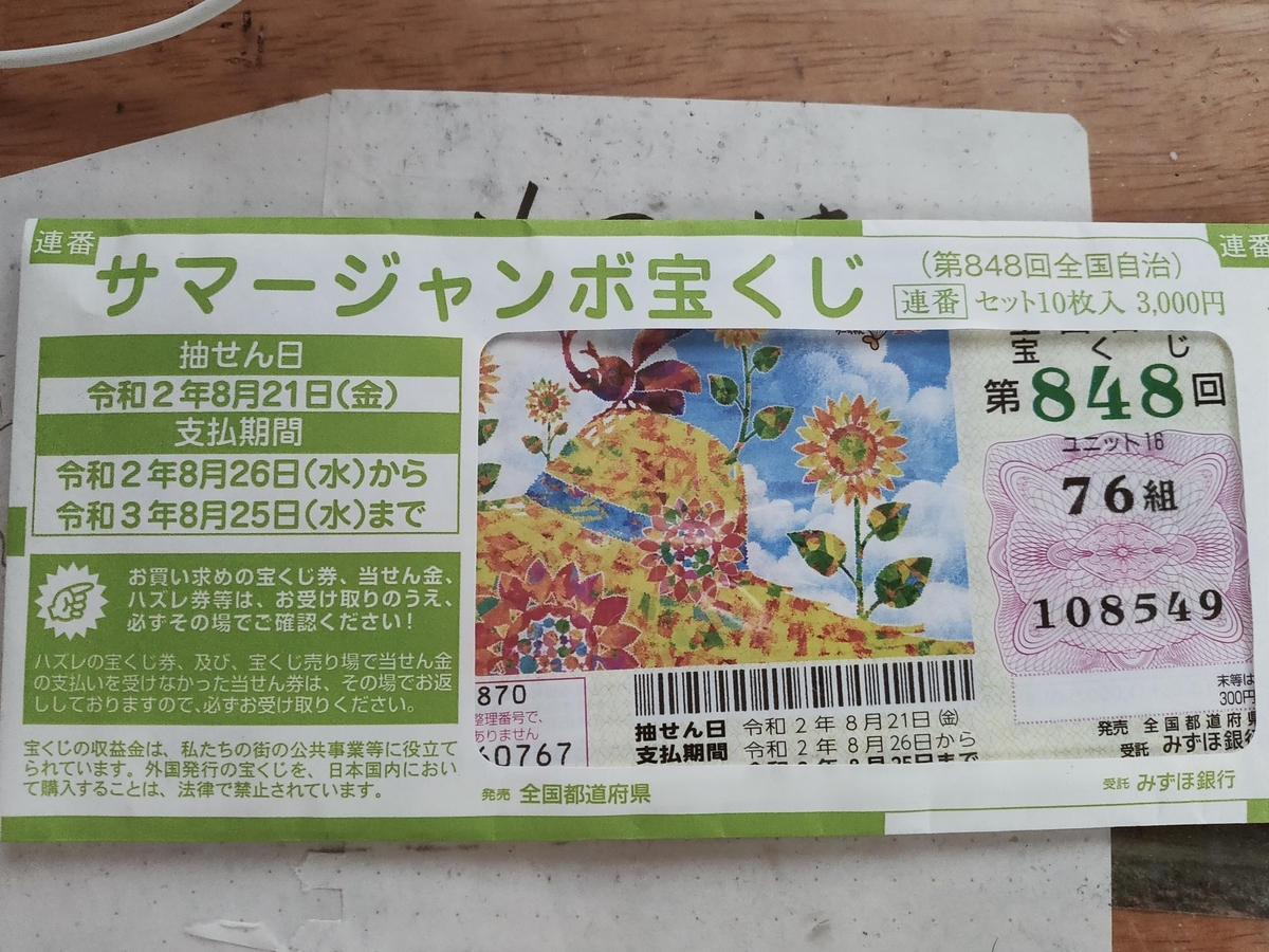 f:id:mizukinoko:20200821171343j:plain