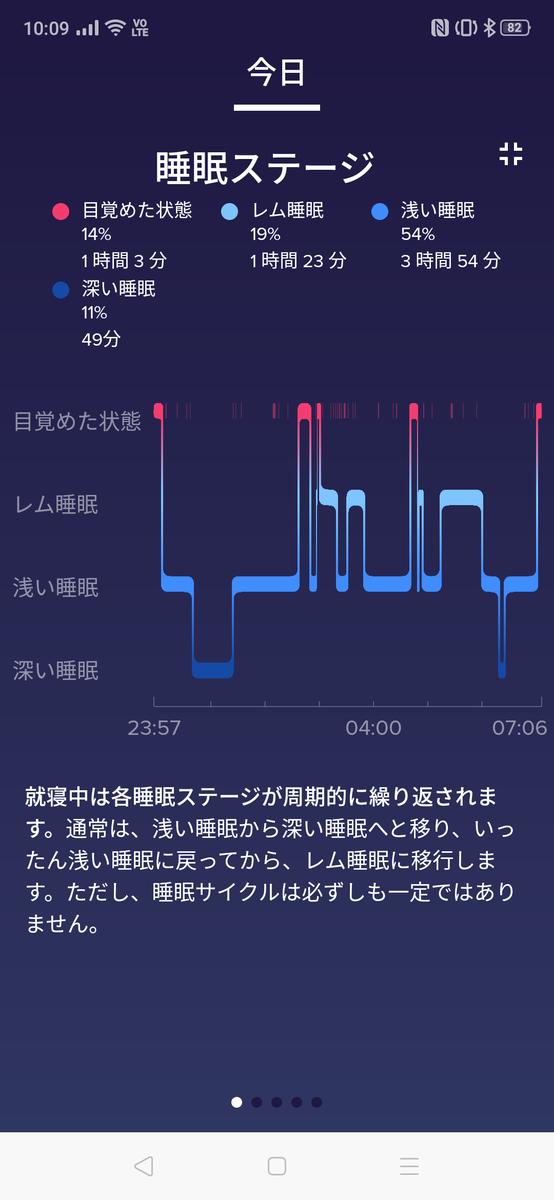 f:id:mizukinoko:20200828101452p:plain
