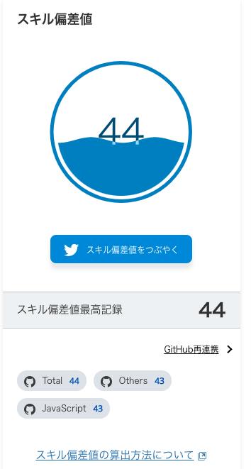 f:id:mizukinoko:20201022194959p:plain