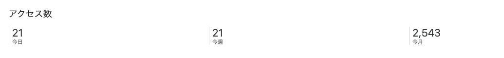 f:id:mizukinoko:20201130094500p:plain