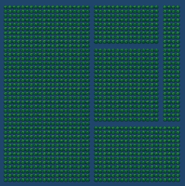f:id:mizukinoko:20210109225325p:plain