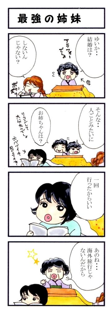 f:id:mizukiyuika:20170109205029j:plain