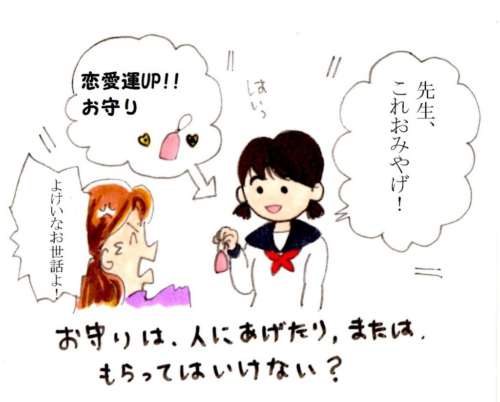 f:id:mizukiyuika:20170307154912j:plain