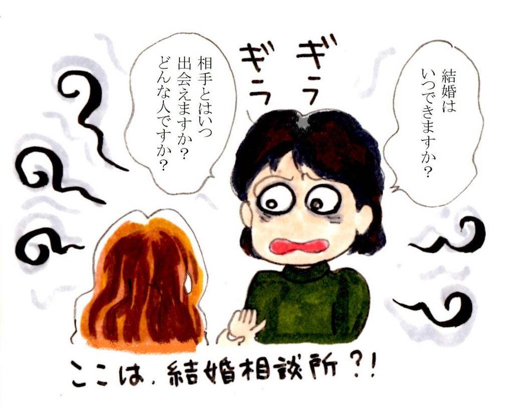 f:id:mizukiyuika:20170307155933j:plain