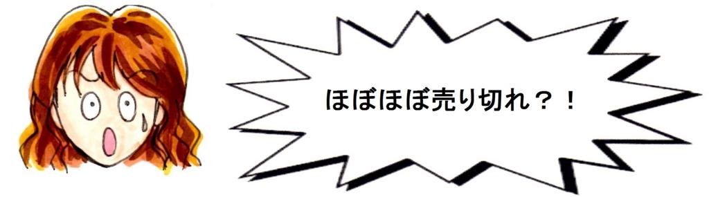 f:id:mizukiyuika:20170312194338j:plain