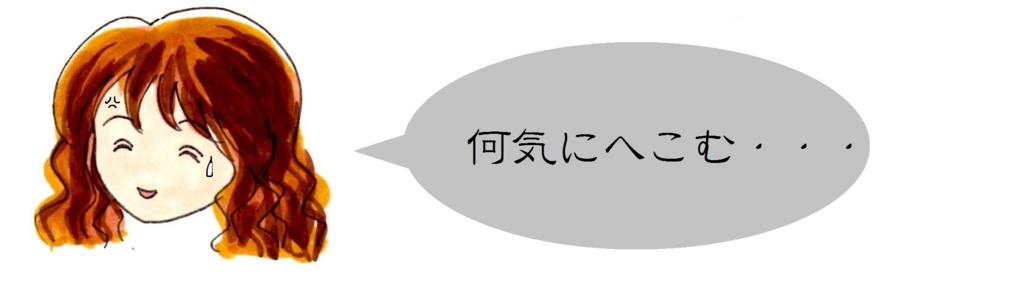 f:id:mizukiyuika:20170321201520j:plain