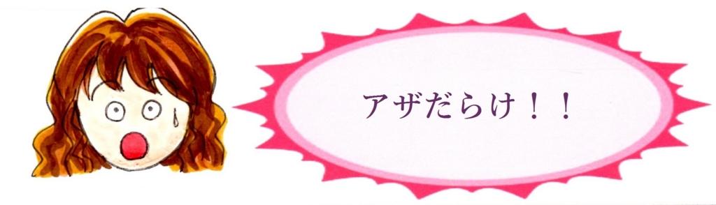 f:id:mizukiyuika:20170325180706j:plain