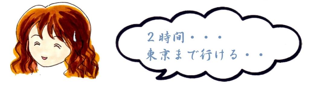 f:id:mizukiyuika:20170411070412j:plain