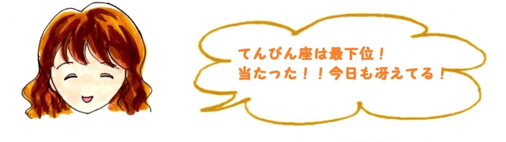 f:id:mizukiyuika:20170412070724j:plain