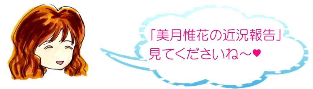 f:id:mizukiyuika:20170702205425j:plain