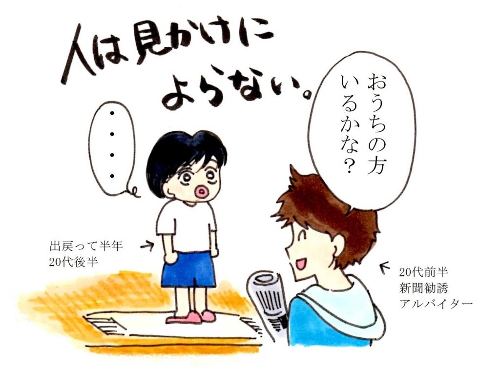 f:id:mizukiyuika:20170703213200j:plain