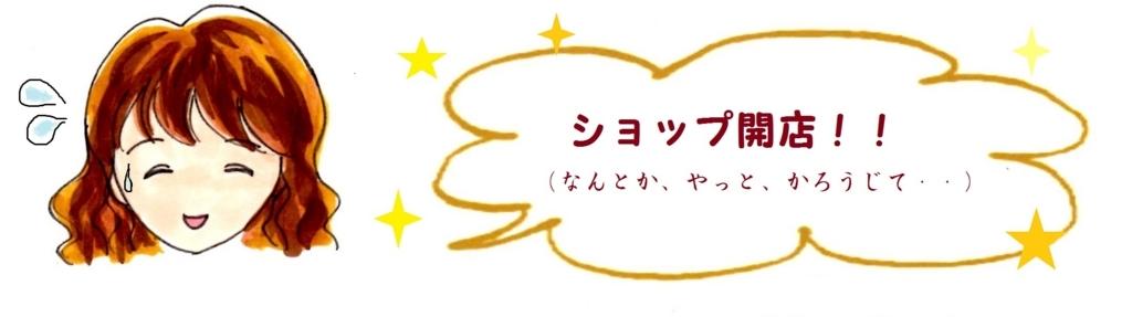 f:id:mizukiyuika:20170731201357j:plain