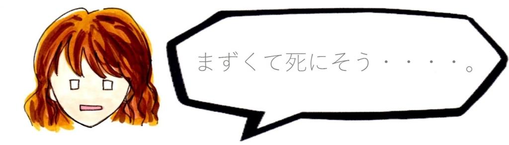 f:id:mizukiyuika:20170807192327j:plain