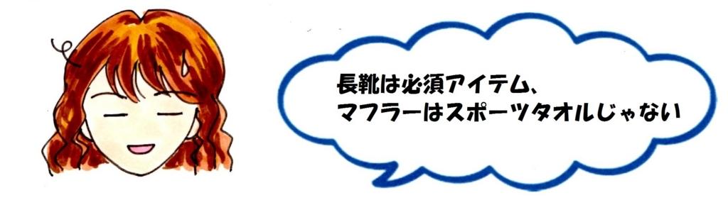 f:id:mizukiyuika:20180114225833j:plain