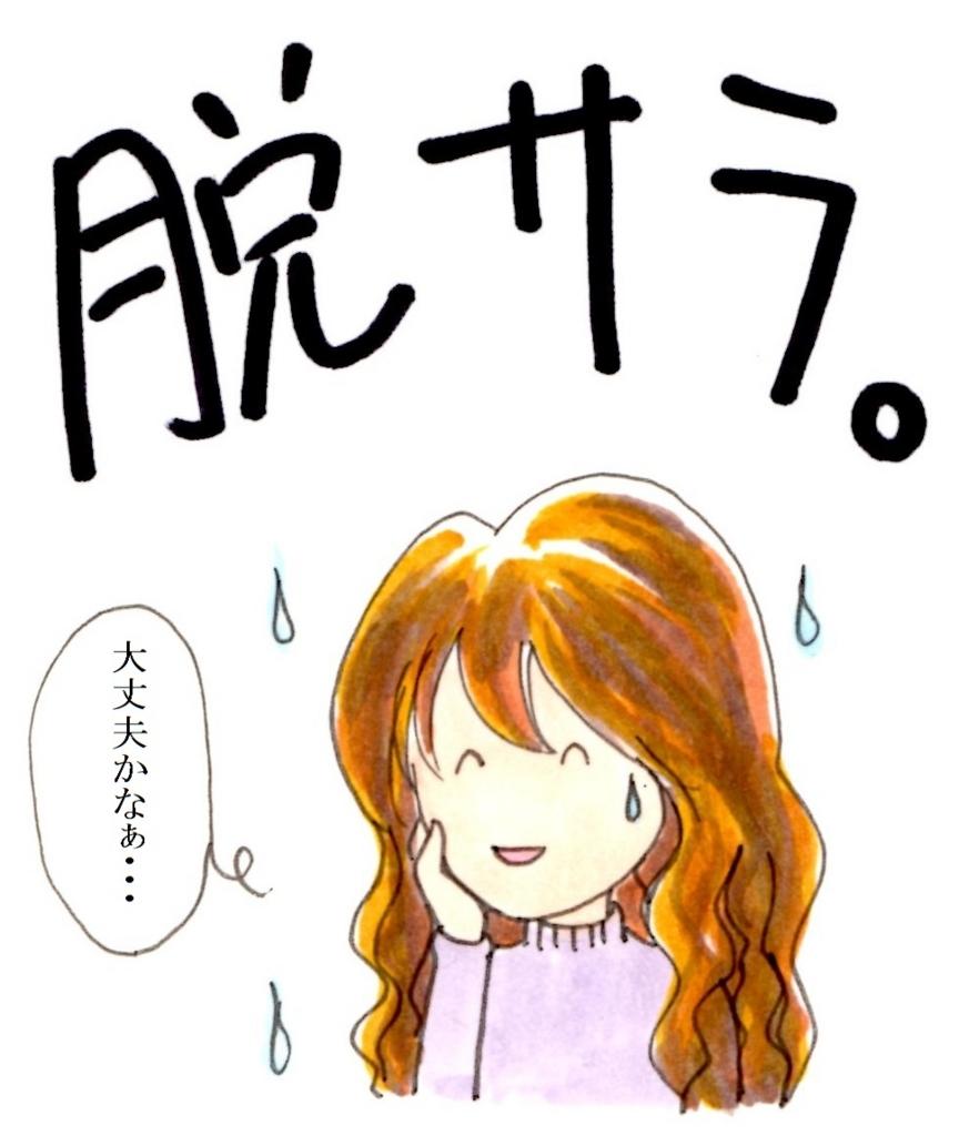 f:id:mizukiyuika:20180310160759j:plain