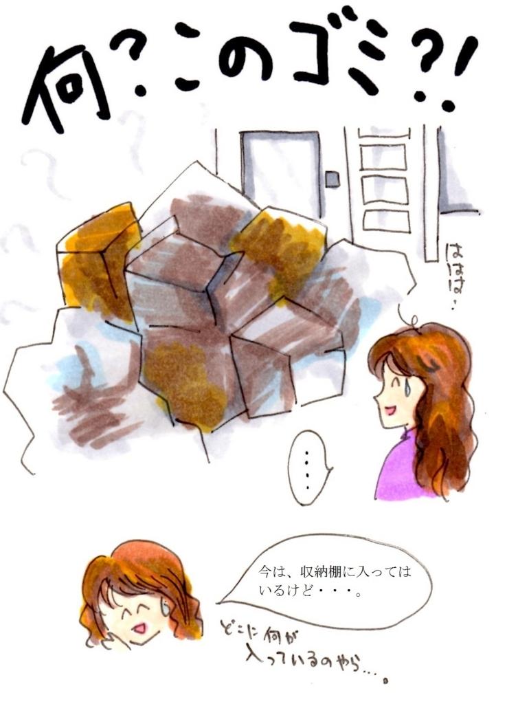 f:id:mizukiyuika:20180508190425j:plain