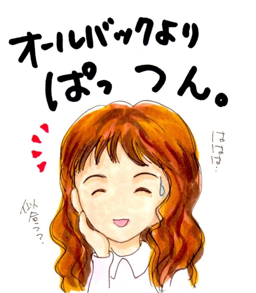f:id:mizukiyuika:20180508194613j:plain