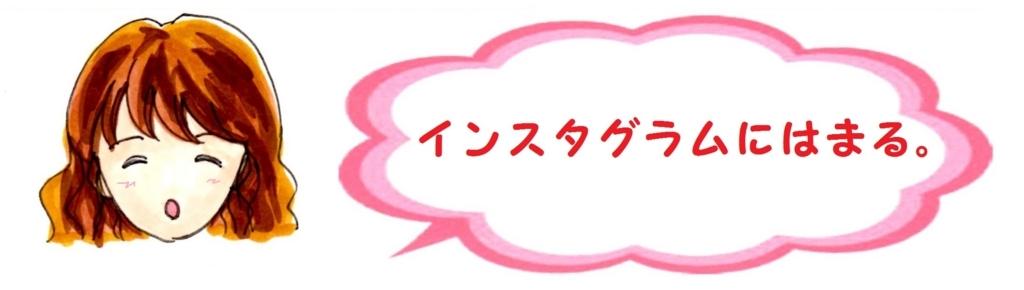 f:id:mizukiyuika:20180530201155j:plain