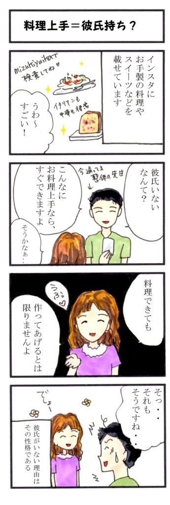 f:id:mizukiyuika:20180820200738j:plain