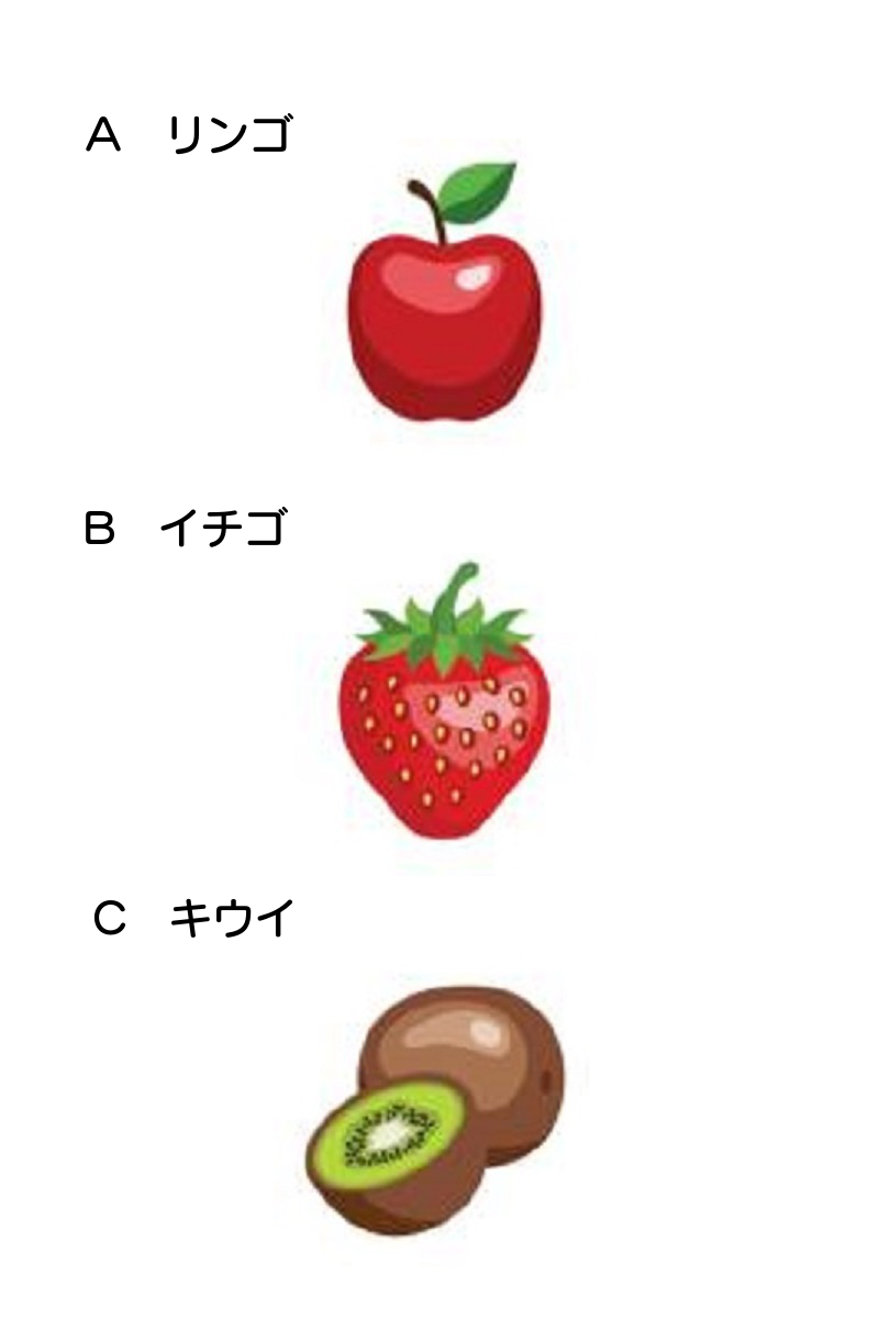 f:id:mizukiyuika:20200802155102p:plain
