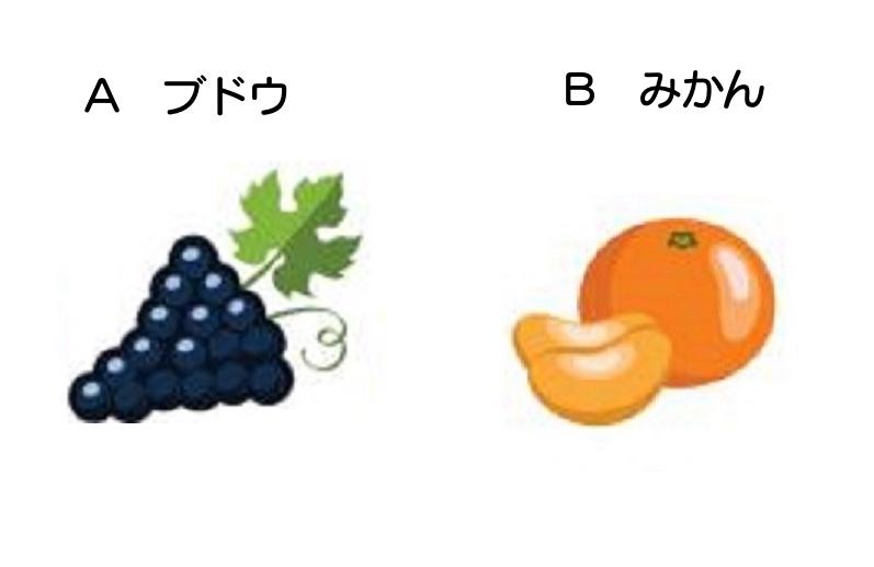 f:id:mizukiyuika:20200803182740p:plain