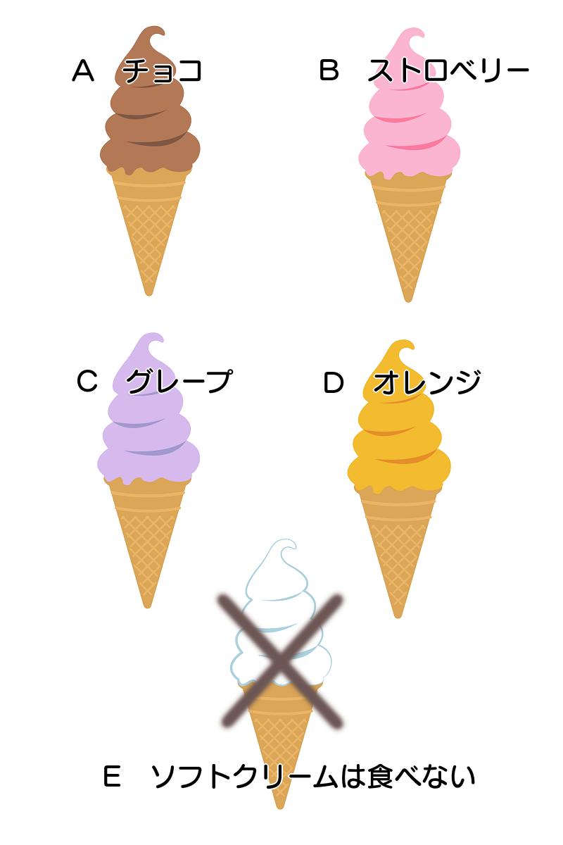 f:id:mizukiyuika:20200811095647p:plain