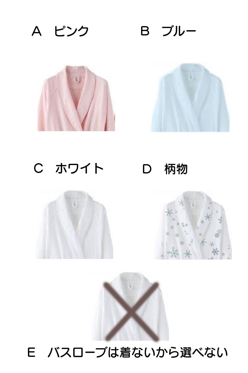 f:id:mizukiyuika:20200812110120p:plain