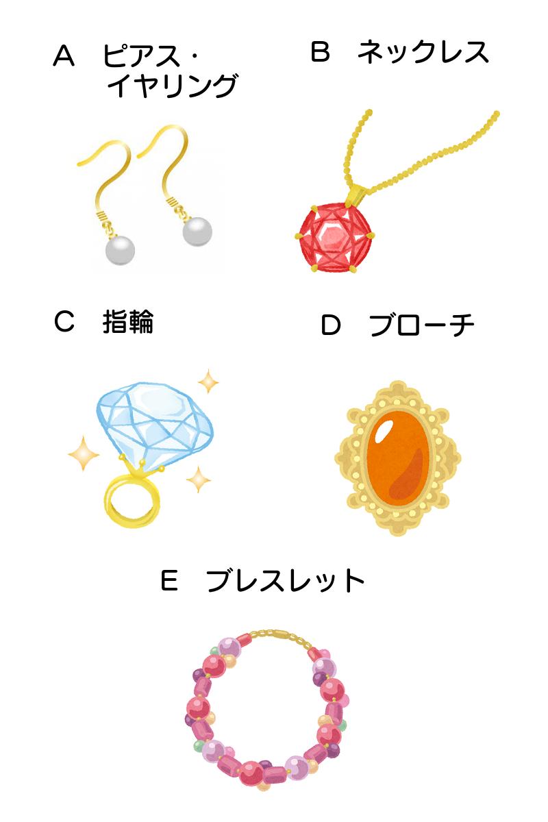 f:id:mizukiyuika:20200813133943p:plain