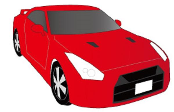 f:id:mizukiyuika:20200814175643j:plain