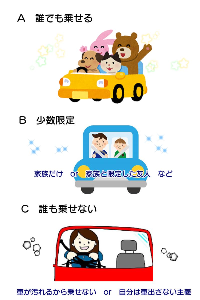 f:id:mizukiyuika:20200815113625p:plain