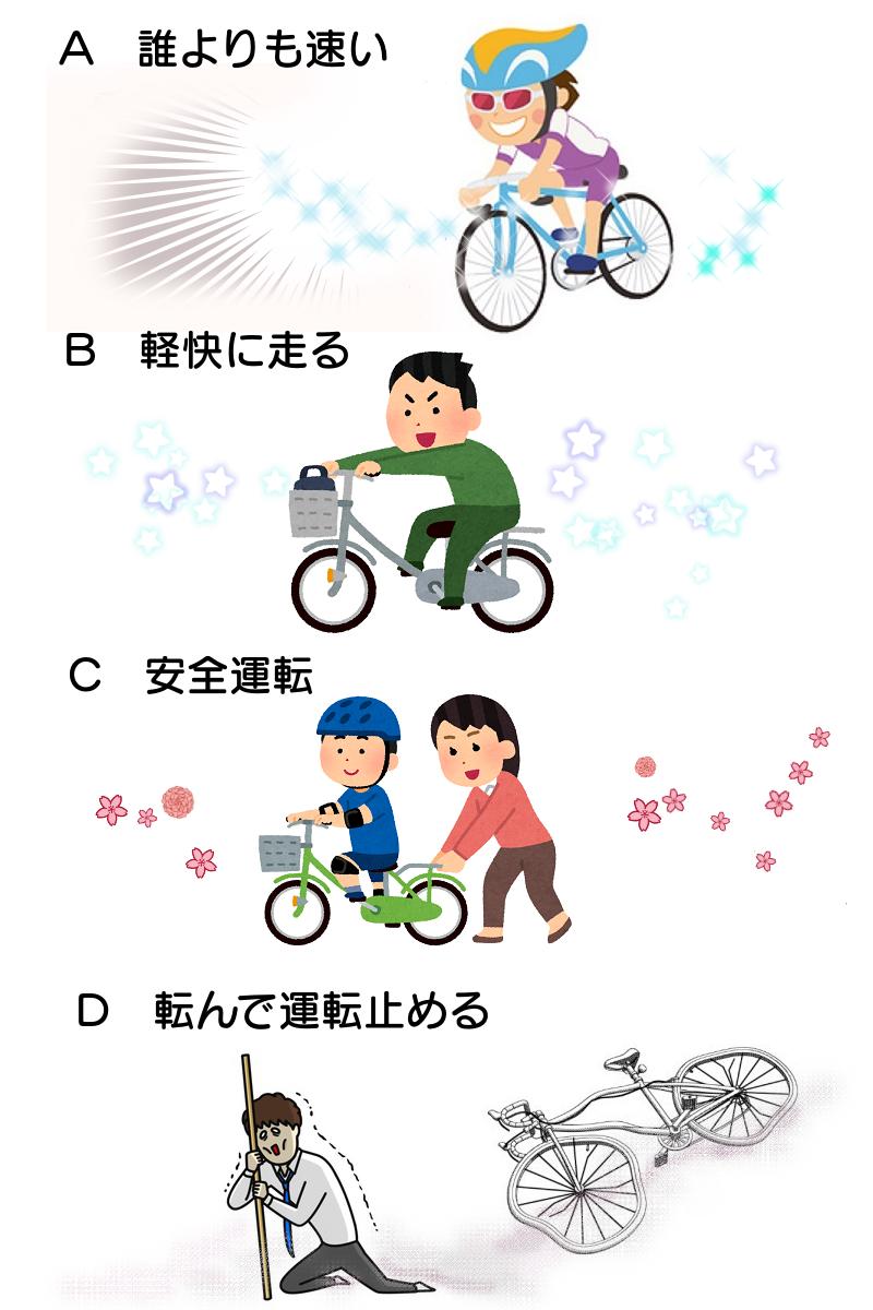 f:id:mizukiyuika:20200817101810p:plain