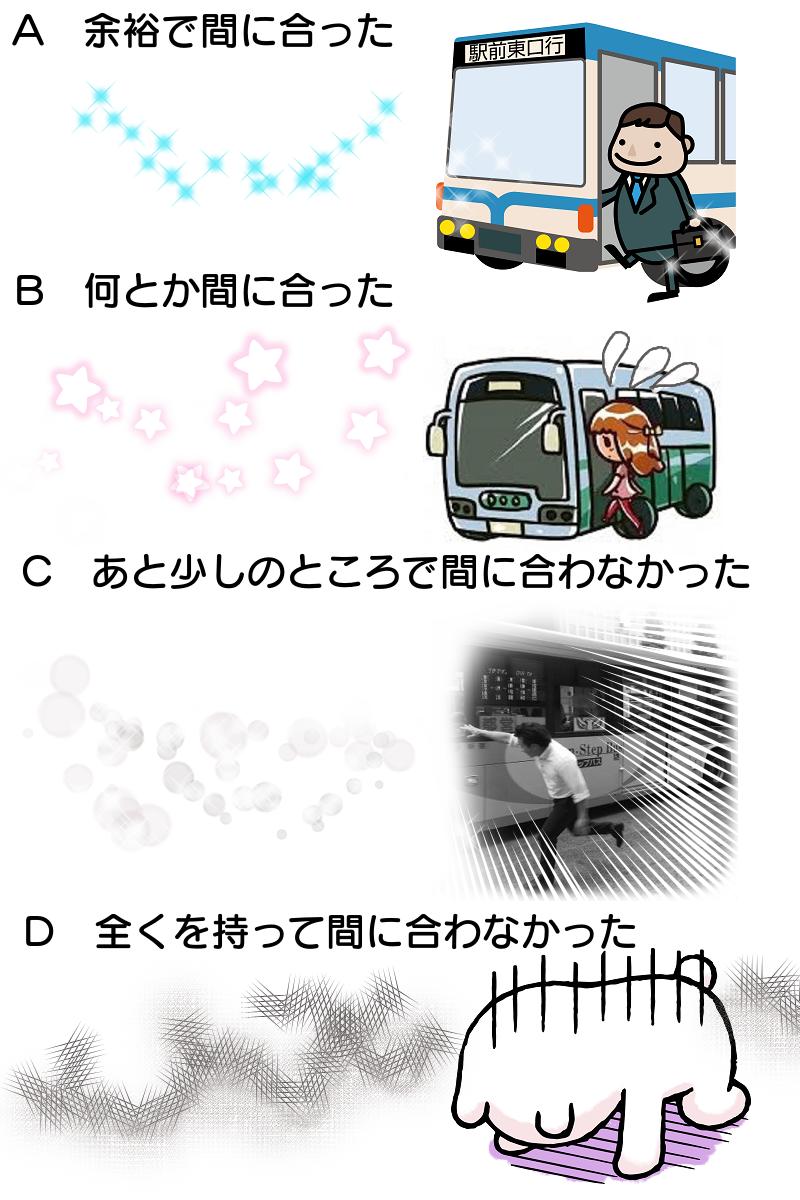 f:id:mizukiyuika:20200818095430p:plain