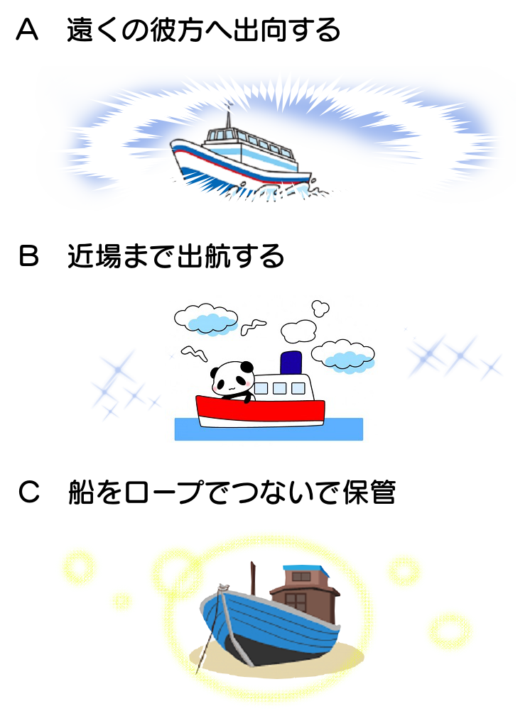 f:id:mizukiyuika:20200819185110p:plain