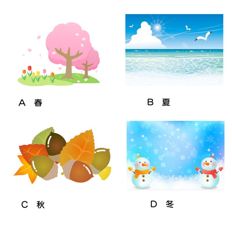 f:id:mizukiyuika:20200829165335p:plain