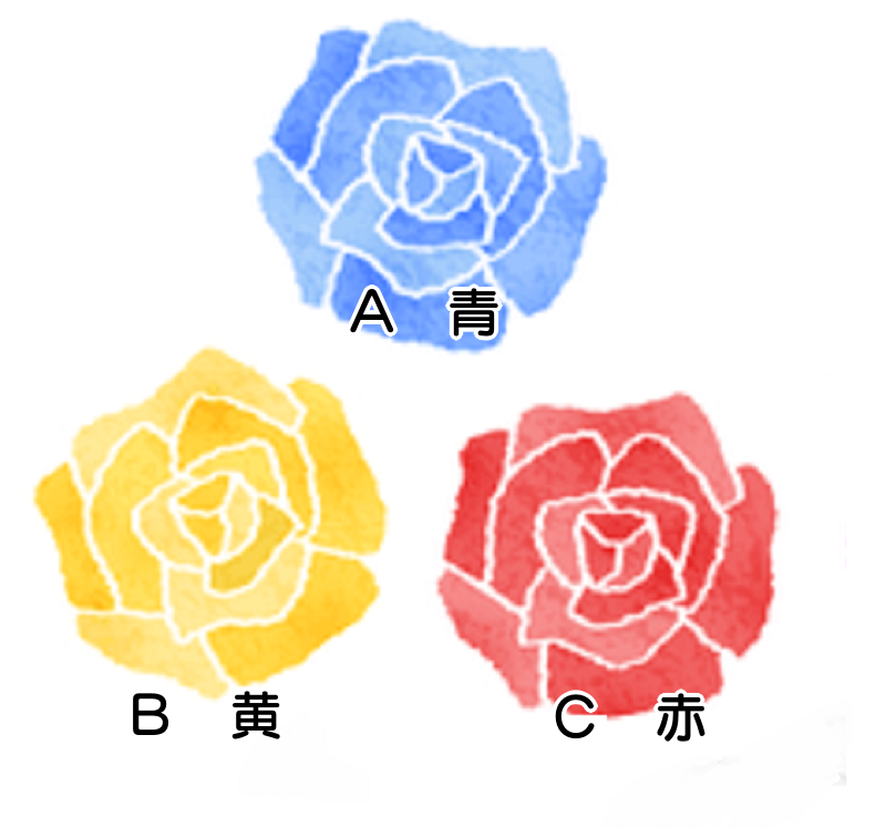 f:id:mizukiyuika:20200912123718p:plain