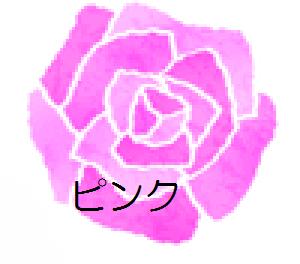 f:id:mizukiyuika:20200912125439p:plain