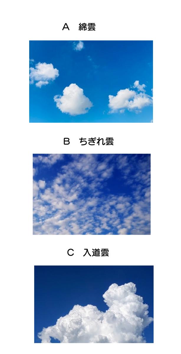 f:id:mizukiyuika:20200928180103p:plain