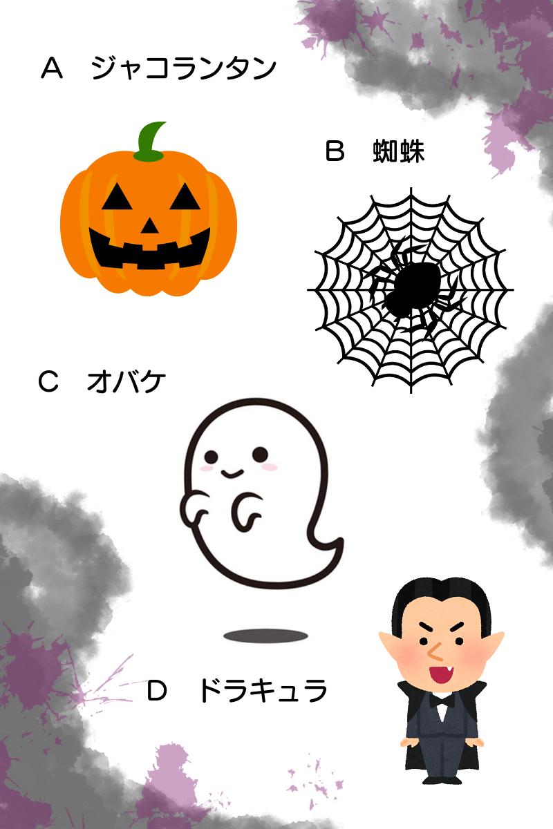 f:id:mizukiyuika:20201105135013p:plain