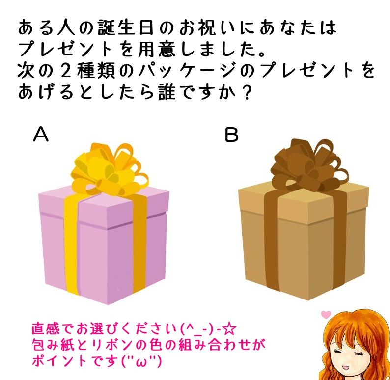 f:id:mizukiyuika:20210401181212j:plain