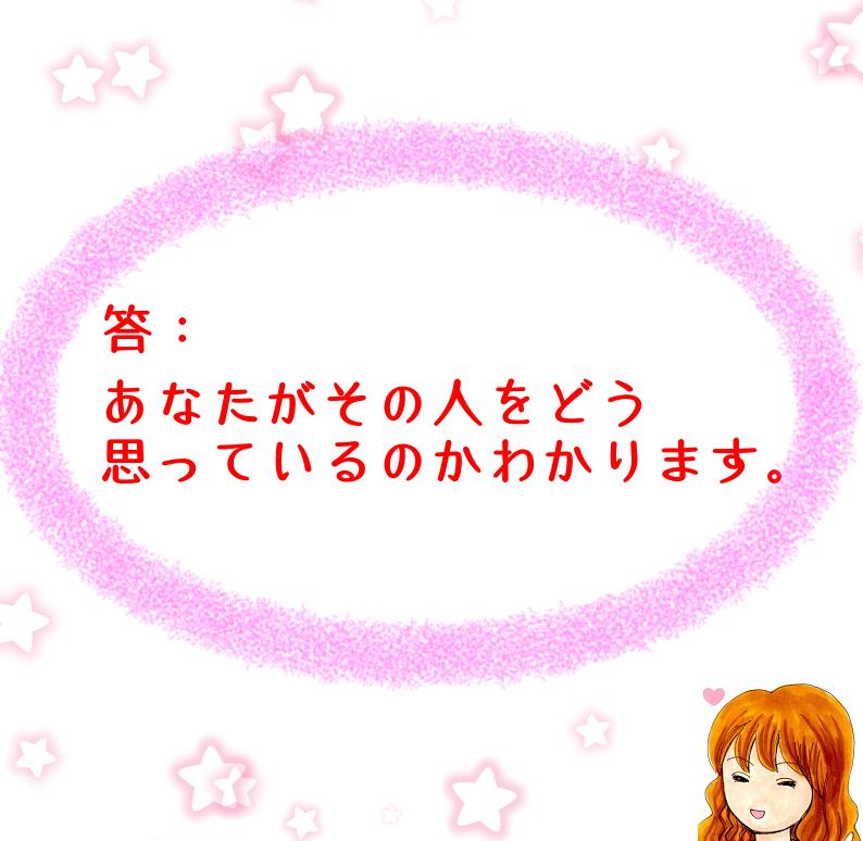 f:id:mizukiyuika:20210401181309p:plain