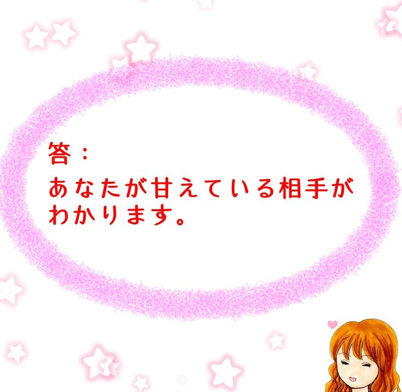f:id:mizukiyuika:20210413154845j:plain