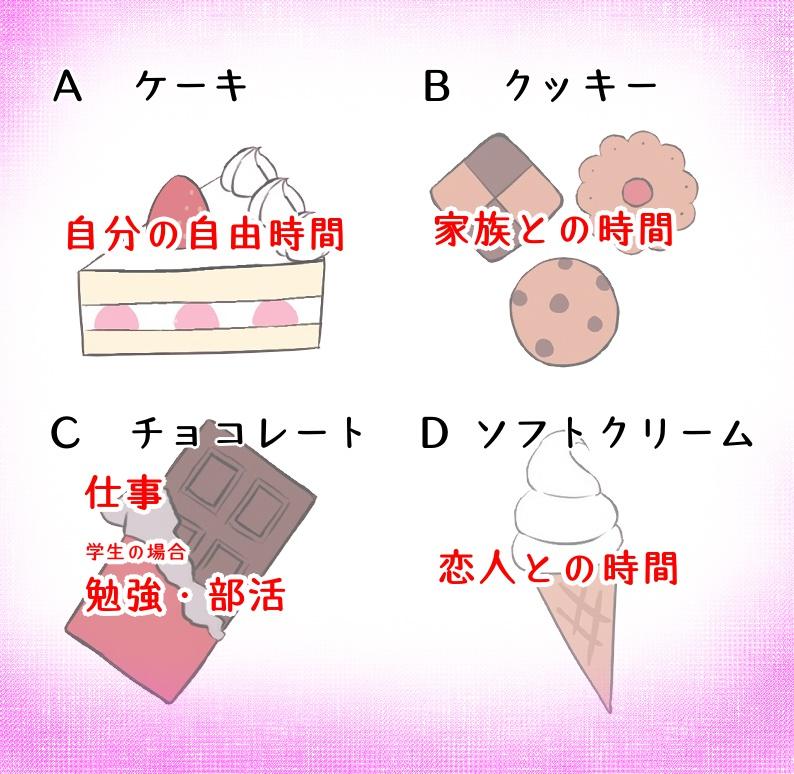 f:id:mizukiyuika:20210420204838j:plain