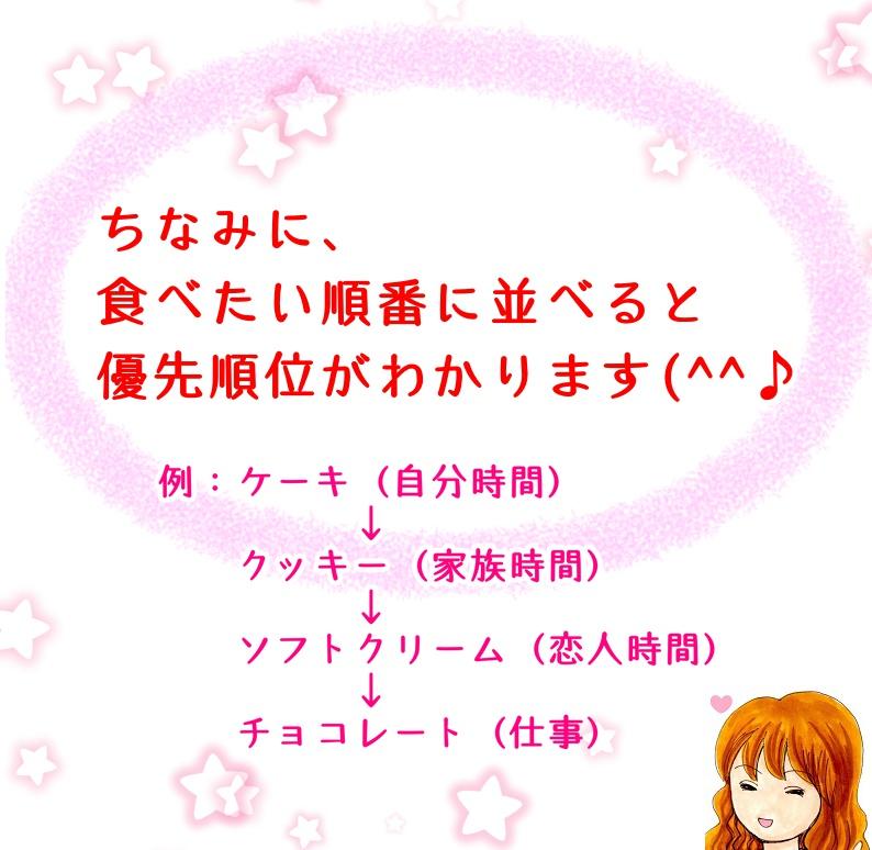 f:id:mizukiyuika:20210420204859j:plain