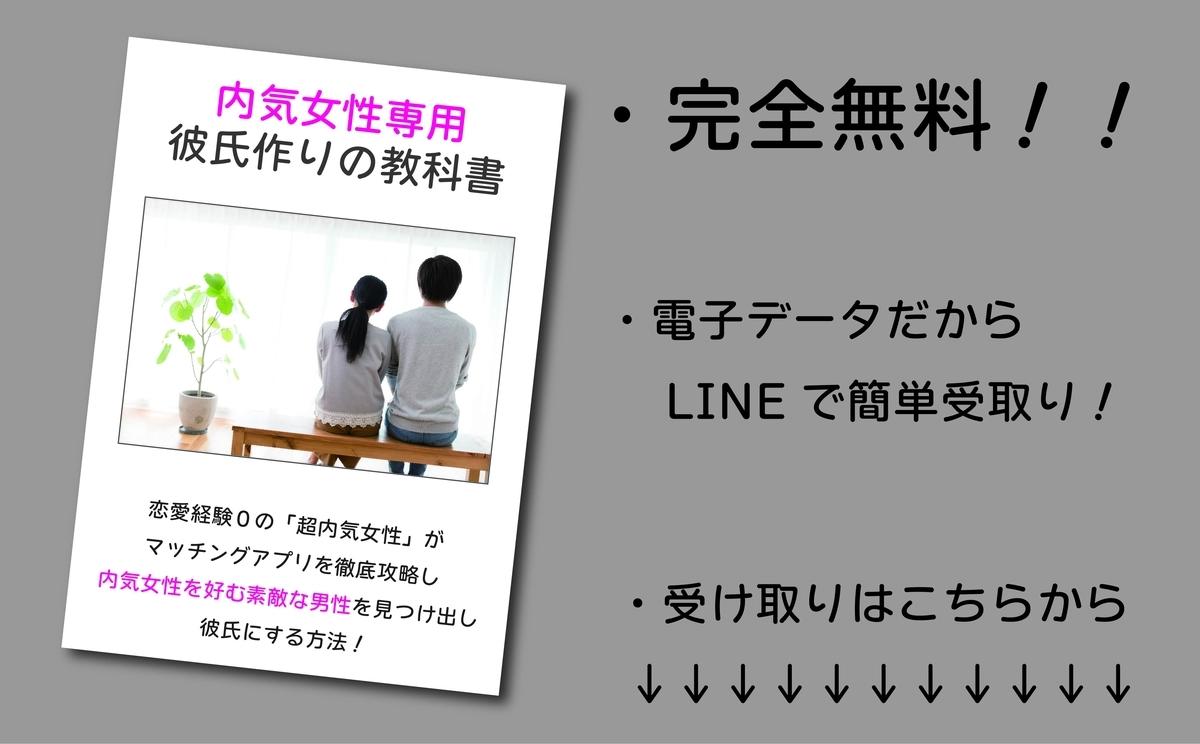 f:id:mizukiyuuaa:20210607174909j:plain