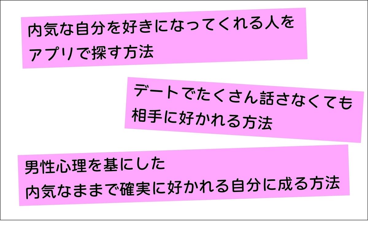 f:id:mizukiyuuaa:20210608200056j:plain