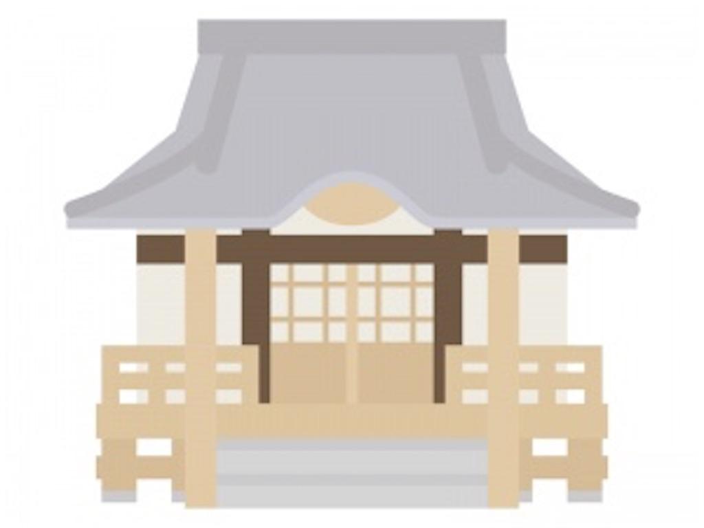 f:id:mizukumin:20200515120243j:image