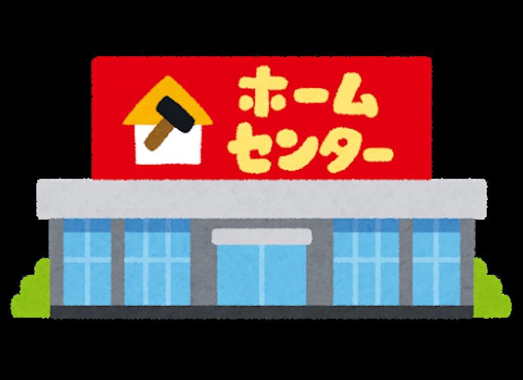 f:id:mizukumin:20210423115451p:image
